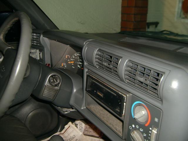 c12bd976b4 Preços Usados Chevrolet Blazer Executive - Página 9 - Waa2