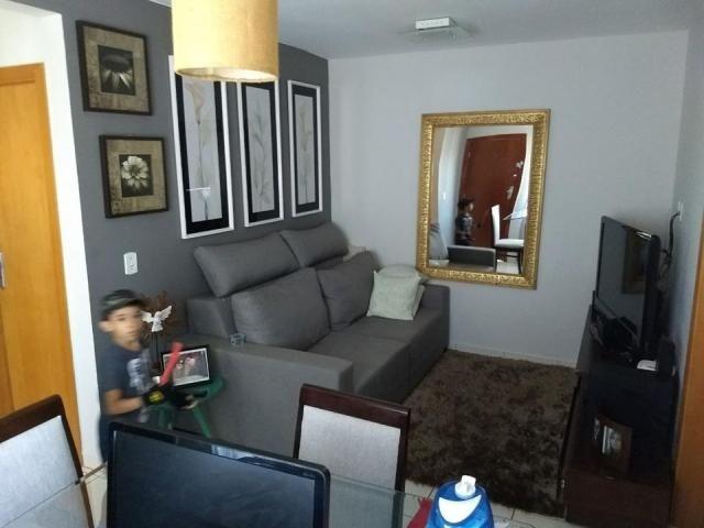 Apartamento 2 quartos, QS 5 Rua 300, Águas Claras