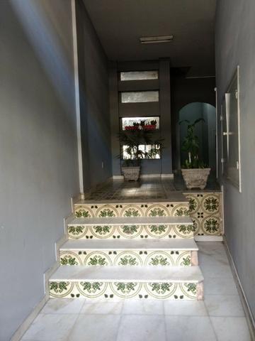 Apartamento no Centro de Vitória com 3 quartos.