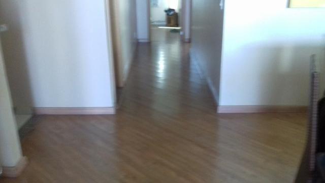 Setor Sul QD 03, Casa Nova 3qts (1suíte) churrasqueira piscina lote 312m² - Foto 8