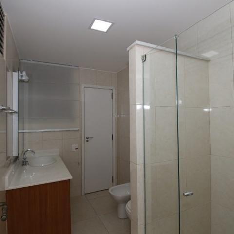 Apartamento para alugar com 5 dormitórios em Ipanema, Rio de janeiro cod:MI-77943 - Foto 19