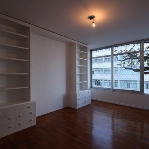 Apartamento para alugar com 5 dormitórios em Ipanema, Rio de janeiro cod:MI-77943 - Foto 13