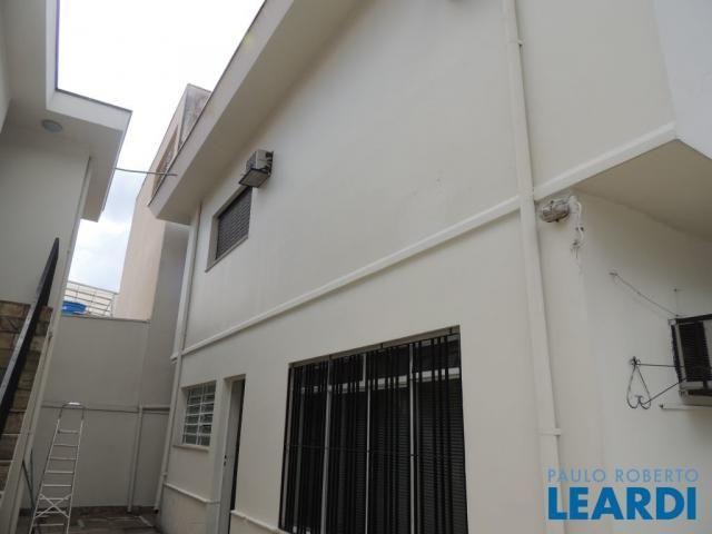 Escritório para alugar em Planalto paulista, São paulo cod:573381 - Foto 16