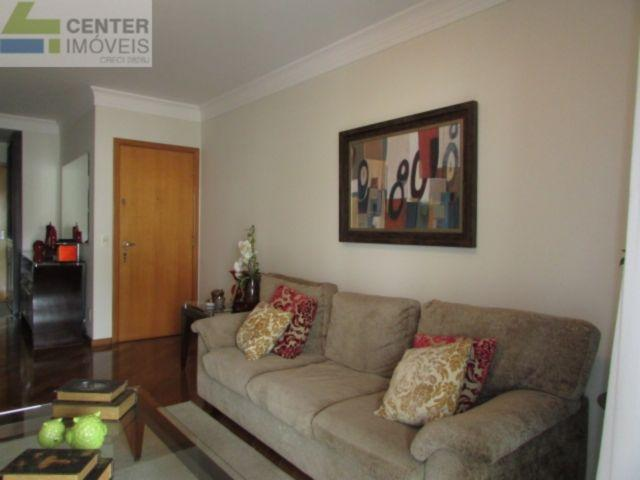 Apartamento à venda com 3 dormitórios em Vila mariana, Sao paulo cod:86908 - Foto 18