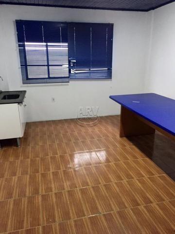 Galpão/depósito/armazém para alugar em Parque dos anjos, Gravataí cod:2807 - Foto 4