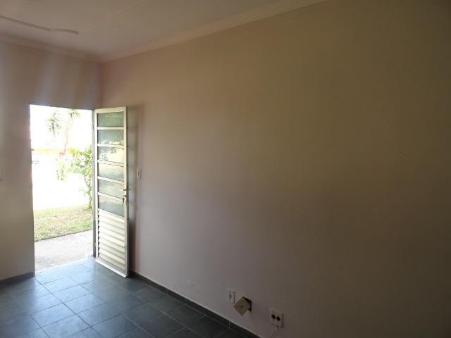 Aluguel - Apartamento - Parque das Indústrias - Foto 3