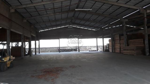 Galpão/depósito/armazém para alugar em Barnabé, Gravataí cod:2874 - Foto 4