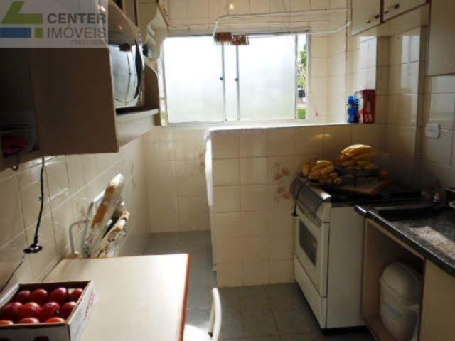 Apartamento à venda com 2 dormitórios em Saude, Sao paulo cod:2870 - Foto 13
