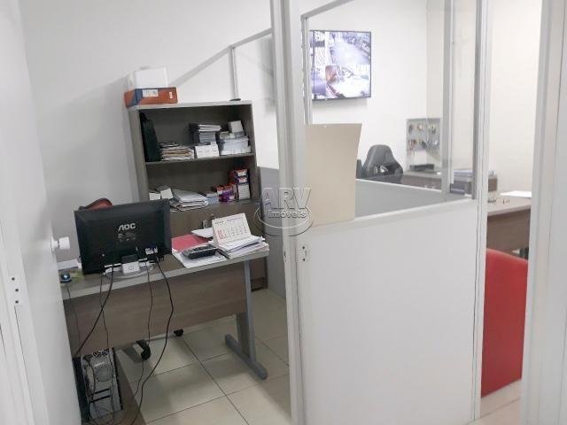 Galpão/depósito/armazém à venda em Vila jardim américa, Cachoeirinha cod:2619 - Foto 5
