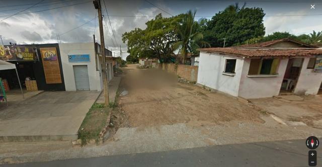 Vendo/Troca, Terrenos Loteamento Cidade das Crianças - Conde/PB - Foto 4