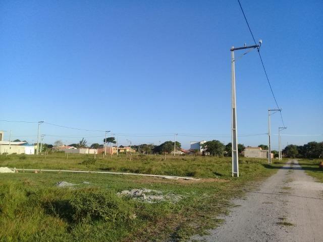 KE- (CÓD: TE0194) - Lotes pronto para construir em Unamar- Cabo Frio - Foto 12