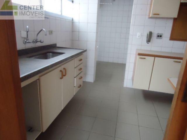 Apartamento à venda com 3 dormitórios em Saúde, Sao paulo cod:82818 - Foto 10