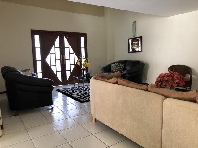 Condomínio Rk, Dutra Imóveis vende - Foto 6