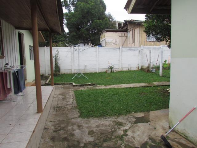 Terreno com 360m², Boa Vista - Foto 2