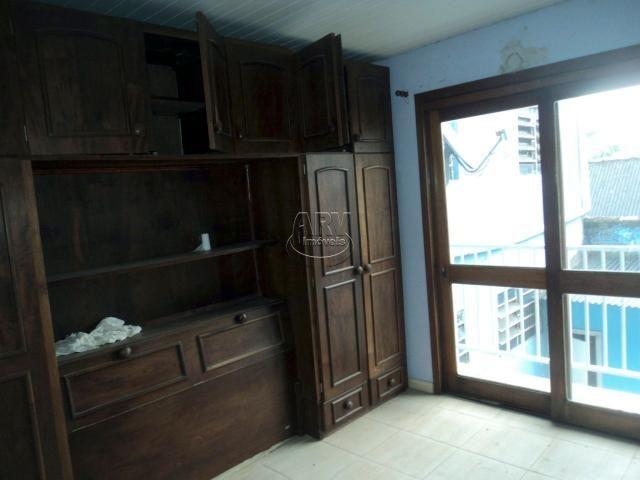 Galpão/depósito/armazém à venda em Vila santo ângelo, Cachoeirinha cod:1671 - Foto 20
