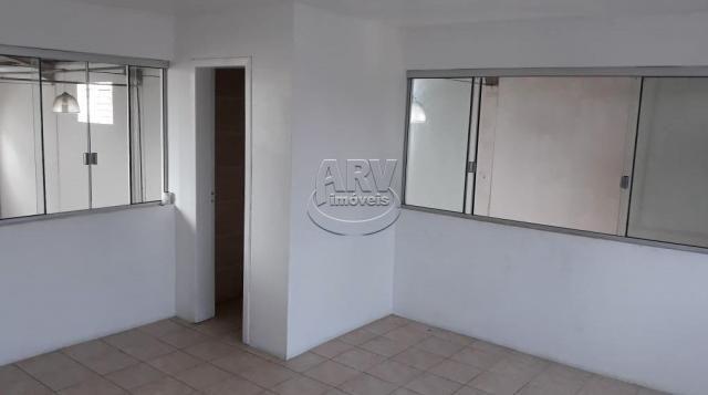 Galpão/depósito/armazém para alugar em Novo mundo, Gravataí cod:2799 - Foto 11