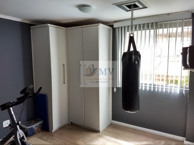 Sargento Boening Apartamento Venda - Foto 10