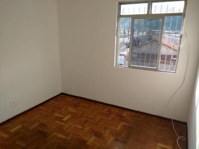 Apartamento no Volta Grande III - Foto 8