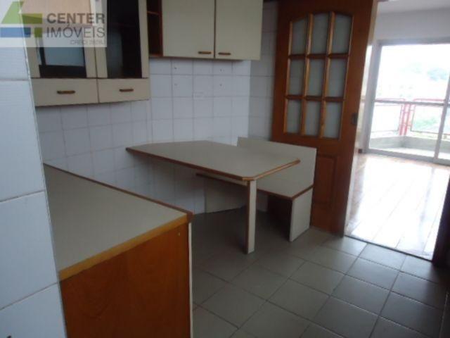 Apartamento à venda com 3 dormitórios em Saúde, Sao paulo cod:82818 - Foto 12