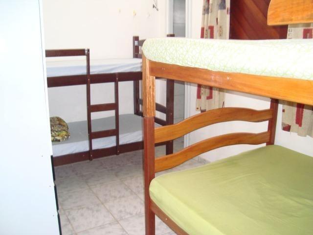 Praia do Francês: Casa confortável c/95% da área interna climatizada - Foto 14
