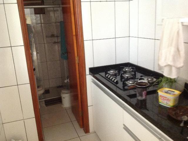 Sobrado 12 quartos próximo do DiRoma,pego imóvel em Taguatinga DF - Foto 15