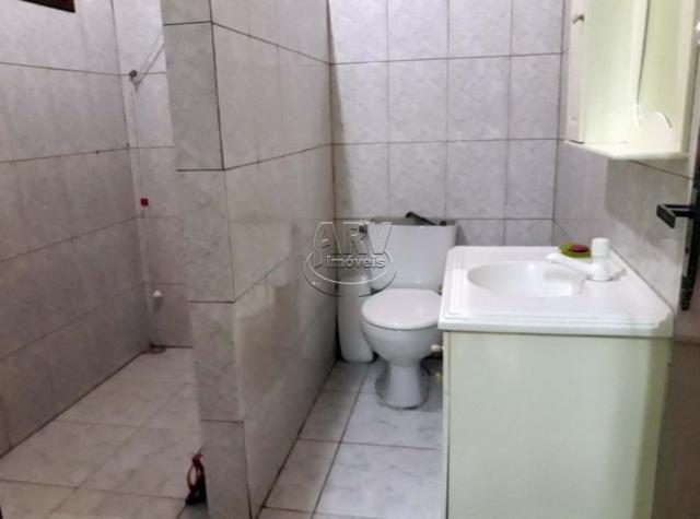 Prédio inteiro à venda em Granja esperança, Cachoeirinha cod:2199 - Foto 9