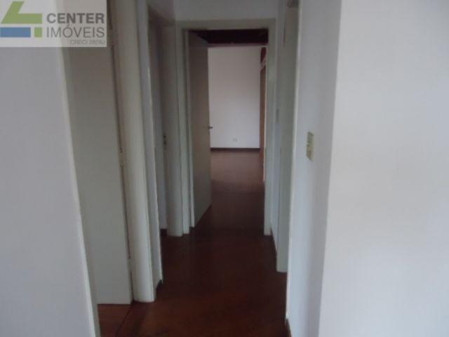 Apartamento à venda com 3 dormitórios em Saúde, Sao paulo cod:82818 - Foto 20