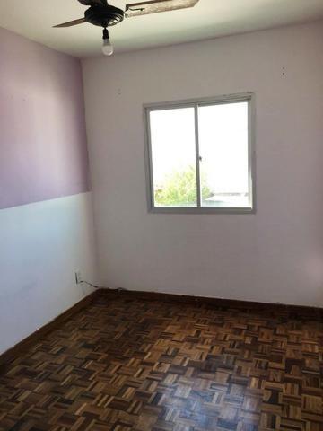 Apartamento em Jacaraípe, 2 quartos - Foto 10