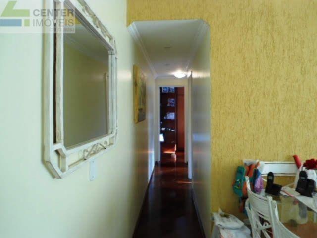 Apartamento à venda com 2 dormitórios em Saude, Sao paulo cod:2870 - Foto 3