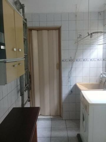 Casa de vila venda vila prudente 2 dormitórios sacada 130m² ''imperdível'' R$ 280 mil - Foto 7