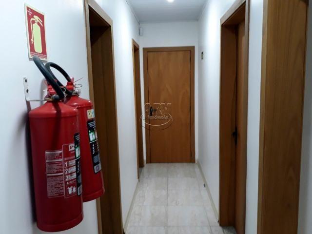 Galpão/depósito/armazém à venda em Vila jardim américa, Cachoeirinha cod:2619 - Foto 12