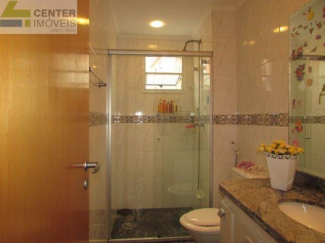 Apartamento à venda com 3 dormitórios em Vila mariana, Sao paulo cod:86908 - Foto 14