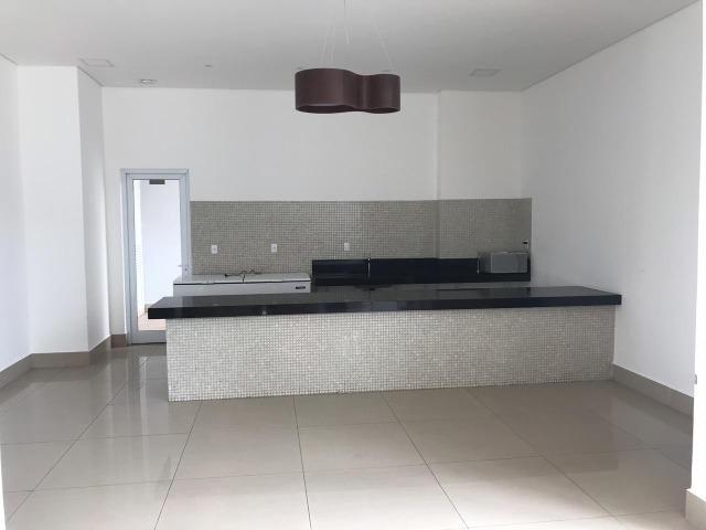 Apartamento 2Q Terra Mundi Parque Cascavel - Foto 15