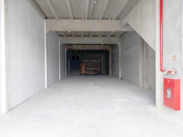 Loja comercial para alugar em Centro, Alvorada cod:2061 - Foto 3