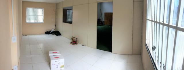 Salão em excelente localização com segurança pé direito duplo - Foto 17