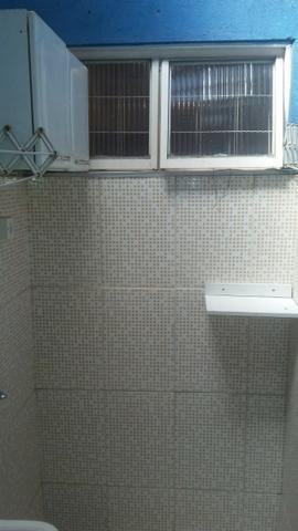 Casa 03 Quartos QR606 Samambaia Norte - Foto 16