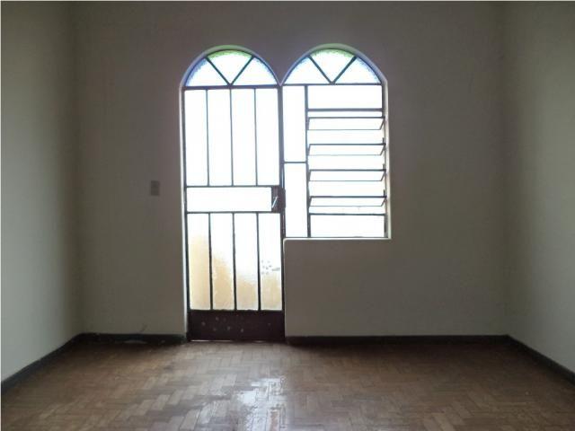 Apartamento para alugar com 3 dormitórios em Centro, Divinopolis cod:15075 - Foto 6