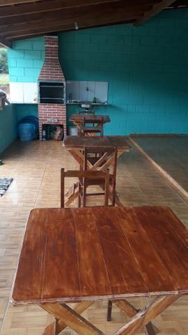 Chácara em guararema - Foto 9