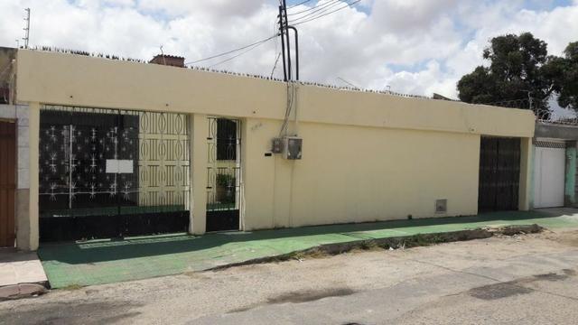 Casa 430m² Excelente Preço e Localização