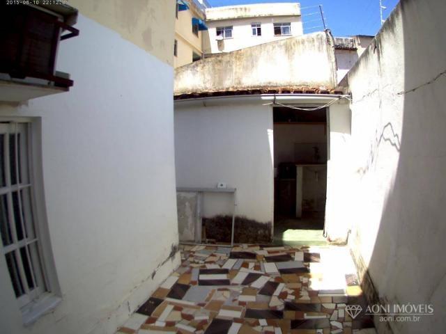 Casa à venda, 126 m² por R$ 400.000 - Itapuã - Vila Velha/ES - Foto 15