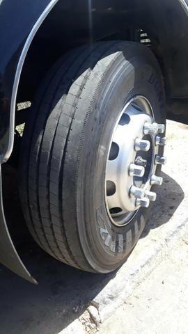 Caminhão Mercedes 2213( zap *) - Foto 7