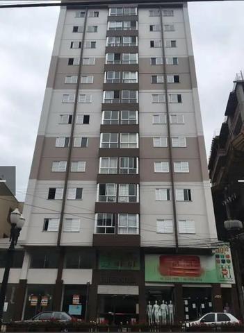 Apartamento de 186m² com 3 quartos centro Pato Branco