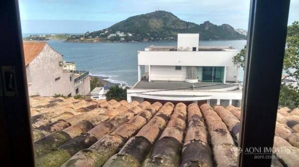 Casa residencial à venda, 4 quartos 4 suítes 3 vagas vista mar lazer completo perto da pra - Foto 20
