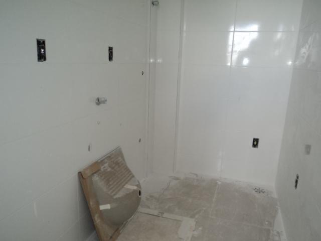 Apartamento à venda com 2 dormitórios em Centro, Divinopolis cod:10147 - Foto 4