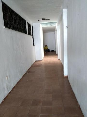 Casa 430m² Excelente Preço e Localização - Foto 5