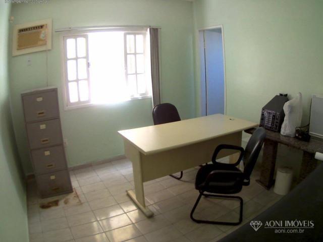 Casa à venda, 126 m² por R$ 400.000 - Itapuã - Vila Velha/ES - Foto 11