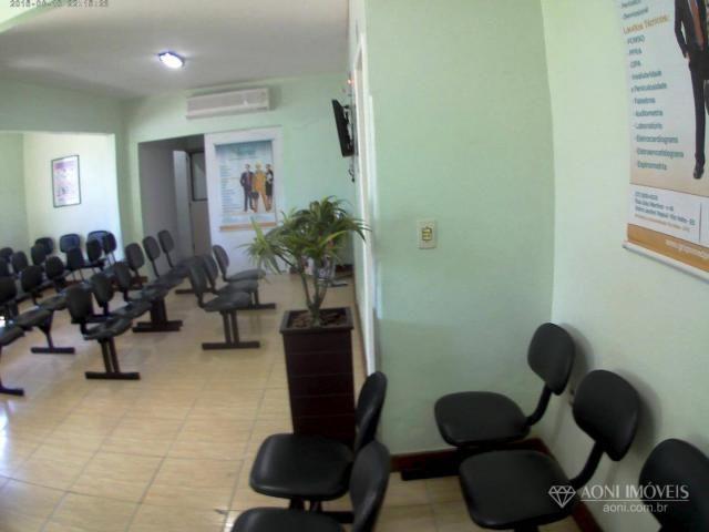 Casa à venda, 126 m² por R$ 400.000 - Itapuã - Vila Velha/ES - Foto 18