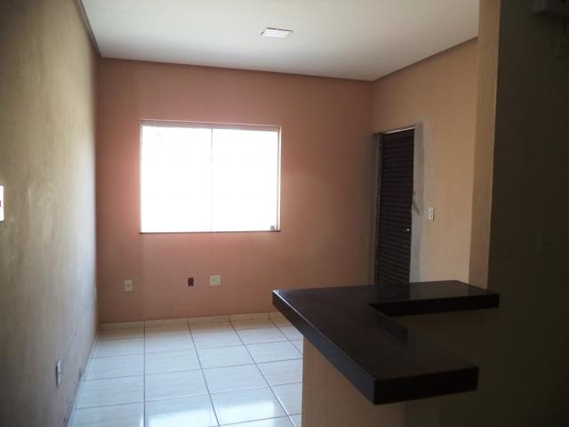 Casa para alugar com 3 dormitórios em Jusa fonseca, Divinopolis cod:3106 - Foto 4