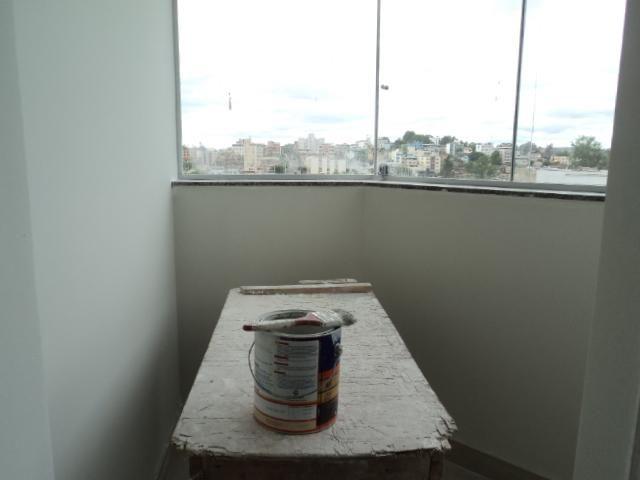 Apartamento à venda com 2 dormitórios em Centro, Divinopolis cod:10147 - Foto 8
