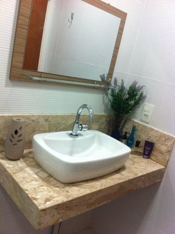 Apartamento Vista de Laranjeiras Condomínio Club - Foto 13